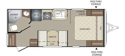 trailer floor plan keystone bullet travel trailer chilhowee rv center