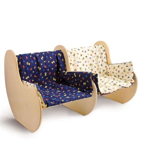 divanetto legno divanetto bimbi in legno arredare con mobili a misura di