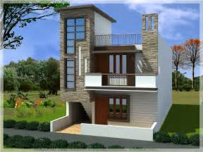 Small Duplex House Elevation Design Best House Design Duplex House Elevation Design