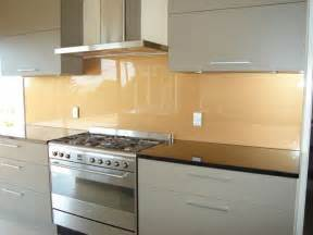 glass splashbacks stove glass backing splashbacks