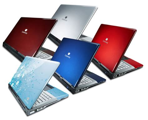 hp color laptops hp laptop colors gartak