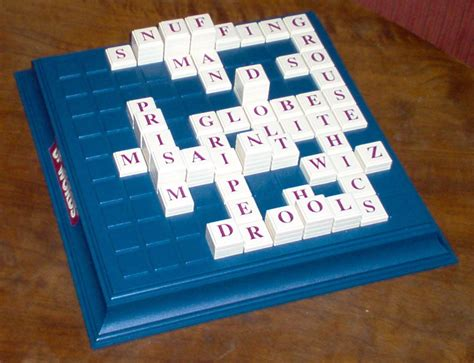 scrabble single player scrabble free canada free geniusbackuper