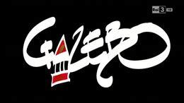 programma gazebo gazebo programma televisivo