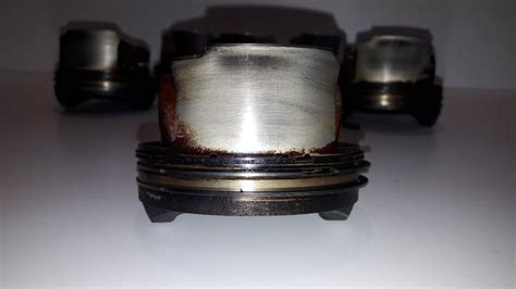 Piston Std Corolla Ae 80 Ee 80 284 best all cars engine parts images on car engine engine rebuild and cylinder
