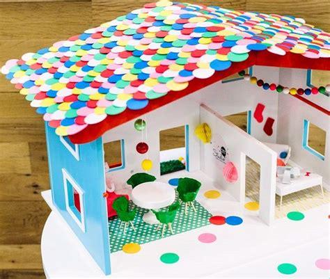 come costruire una per neonati come costruire una casa delle bambole un idea fai da te