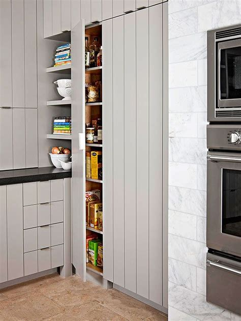 Walk In Cupboard Storage - walk in pantry cabinet ideas pantry ideas pantry and