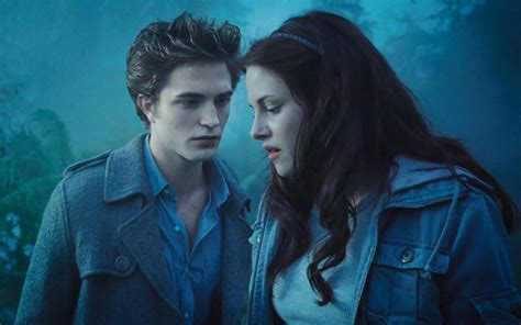 twilight wallpapers for desktop edward and bella free download high quality edward bella twilight