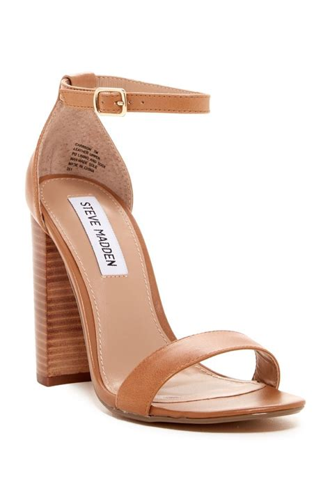 summer sandals for 25 best ideas about summer shoes on womens