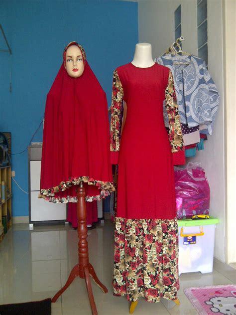 Shop Baju Muslim jual baju muslim gamis syar i syandinaryo shop