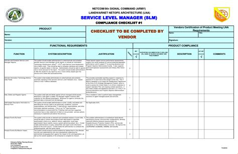 excel report templates free 4 excel report template teknoswitch
