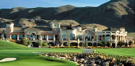 luxury homes las vegas for sale