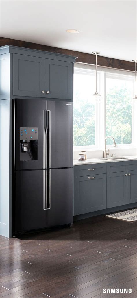 stainless steel appliances in kitchen 25 best ideas about black stainless steel on