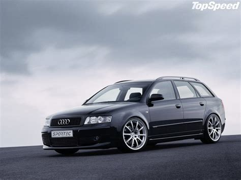 2004 Audi S4 Specs by Sq60ss 2004 Audi S4 Specs Photos Modification Info At