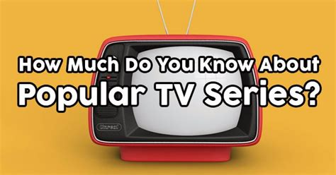 How Much Is This House Tv Show Can You Name The Tv Series Based On The House Quizpug
