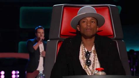 usa auditions 2015 auditions database the voice usa 2015 blind audition travis ewing quot say my