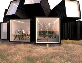 james whitaker designs funky light filled office space out