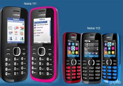nokia 110 battery themes nokia unveils 110 111 112 and 113 handsets