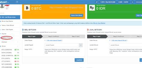 email verifikasi antrian paspor cara verifikasi akun bitcoin wallet di bitcoin co id