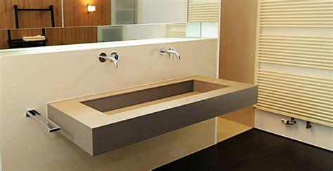 bad len led stunning badezimmer indirekte beleuchtung ideas 28