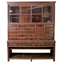 apothecary cabinet at 1stdibs - Apothecary Furniture