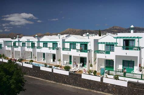 europa apartamentos lanzarotepuerto del carmen hotel reviews  price comparison
