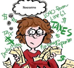 pagos e inpuestos del edo mex contabilidad puntual blog dedicado para conocer temas