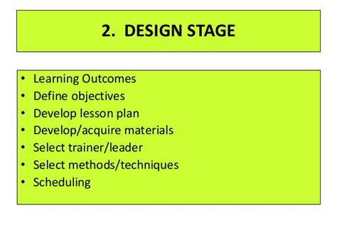 biography lesson plan objectives integrative learning