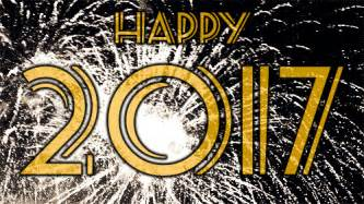 25 great happy new year gifs to best animations