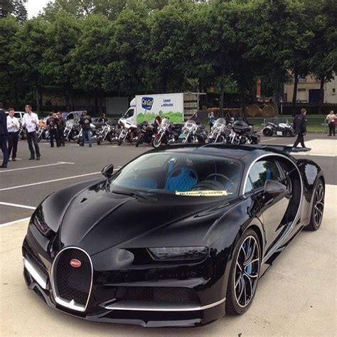 lifted bugatti 226 best images about bugatti on amazing cars