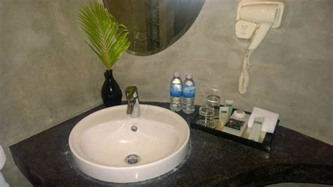 gay guys in the bathroom shower picture of men s resort spa gay hotel siem reap tripadvisor
