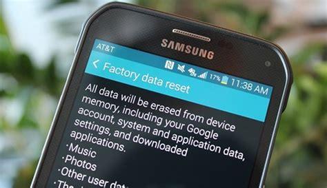 cara reset blackberry jadi seperti baru bisa seperti baru lagi ketahui jurus jitu untuk atasi