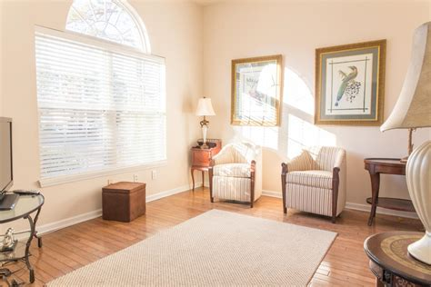 Flex Room Flex Room At 1472 Cypress Pointe Drive Mount Pleasant