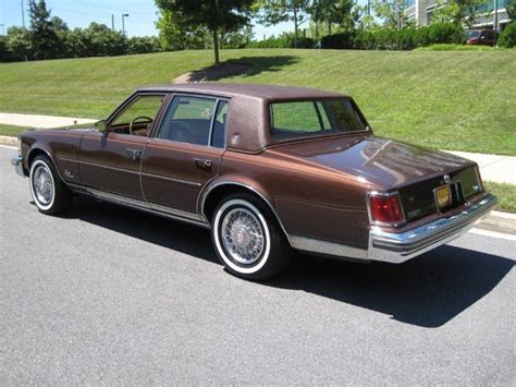 1977 Cadillac Seville   1977 Cadillac Seville For Sale To Buy or Purchase   Classic Cars, Muscle
