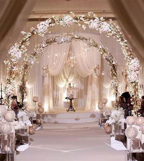 soft and elegant wedding decor uniquely yours bridal