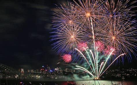 new year festival sydney 2016 new year 2016 celebration sydney 17