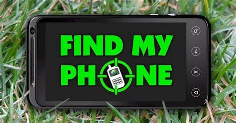 find my android apk find my phone 4 8 apk android apps apk free