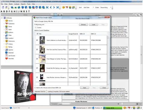 28 vitalsource bookshelf to pdf vbk to epub