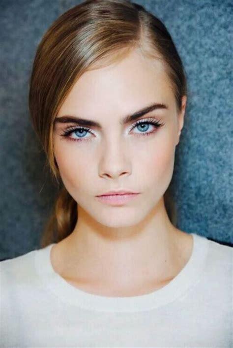 film blue eyes brown eyes beautiful