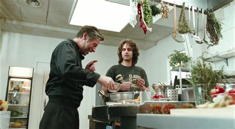 Soul Kitchen by Soul Kitchen Trailer Hd
