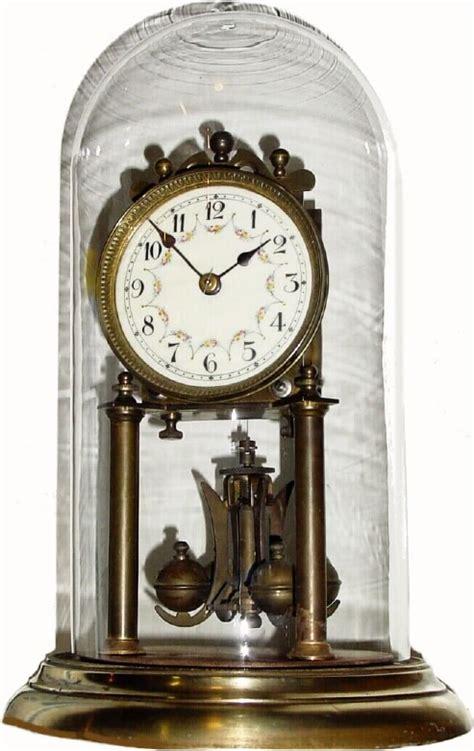 Antique Price Guide jahresuhrenfabrik antique clock