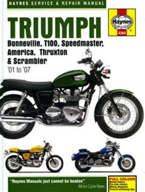 Triumph Motorcycles Blog Re Post Triumph Service And