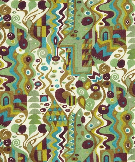 fabric pattern recognition 651 best patterns retro images on pinterest paint