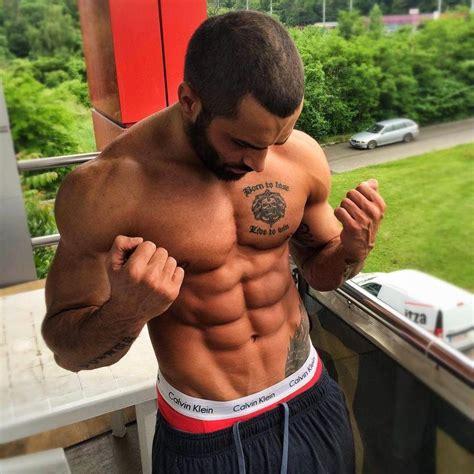 lazar angelov lazar angelov workout diet plan 2017 download lazar