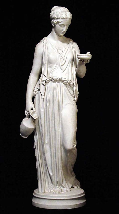 greek sculpture ancient greece the hsf 14 challenge 10 art the dreamstress