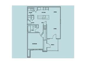 Heron Apartments Enterprise Al Heron Cove Apartments Rentals Enterprise Al
