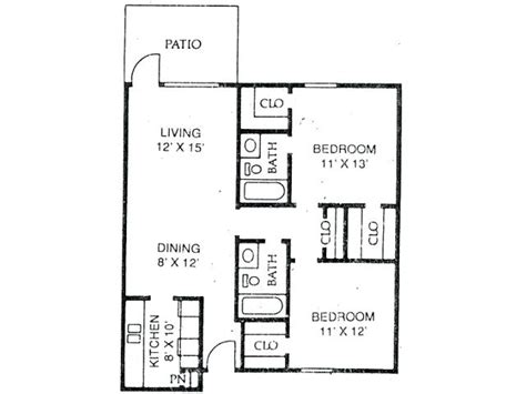 home design 650 sq ft outstanding 2 bedroom house plan for 650 sqft pictures