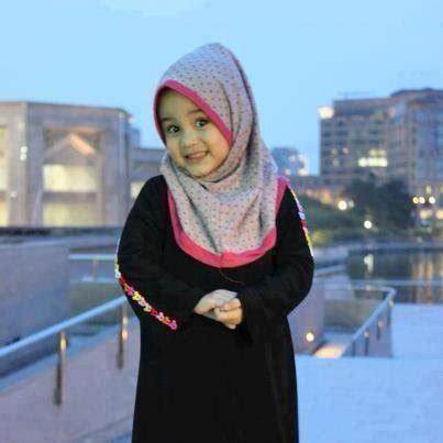 membuat nama anak islam nama bayi perempuan islam islami 789 rangkaian terbaik