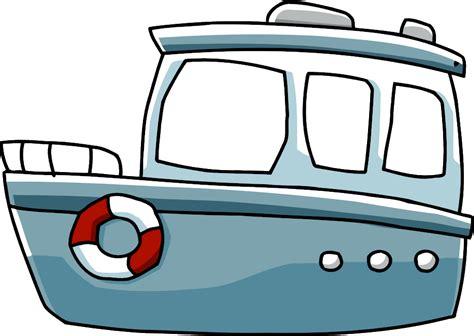 types of motor boats list boat scribblenauts wiki fandom powered by wikia