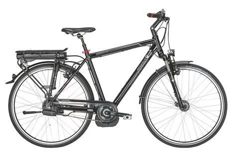 Fahrrad Lackieren Oder Pulverbeschichten by Fahrradrahmen Pulverbeschichten Oder Lackieren Radlbauer