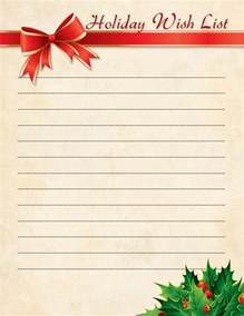 one pilot s christmas wish list air facts journal